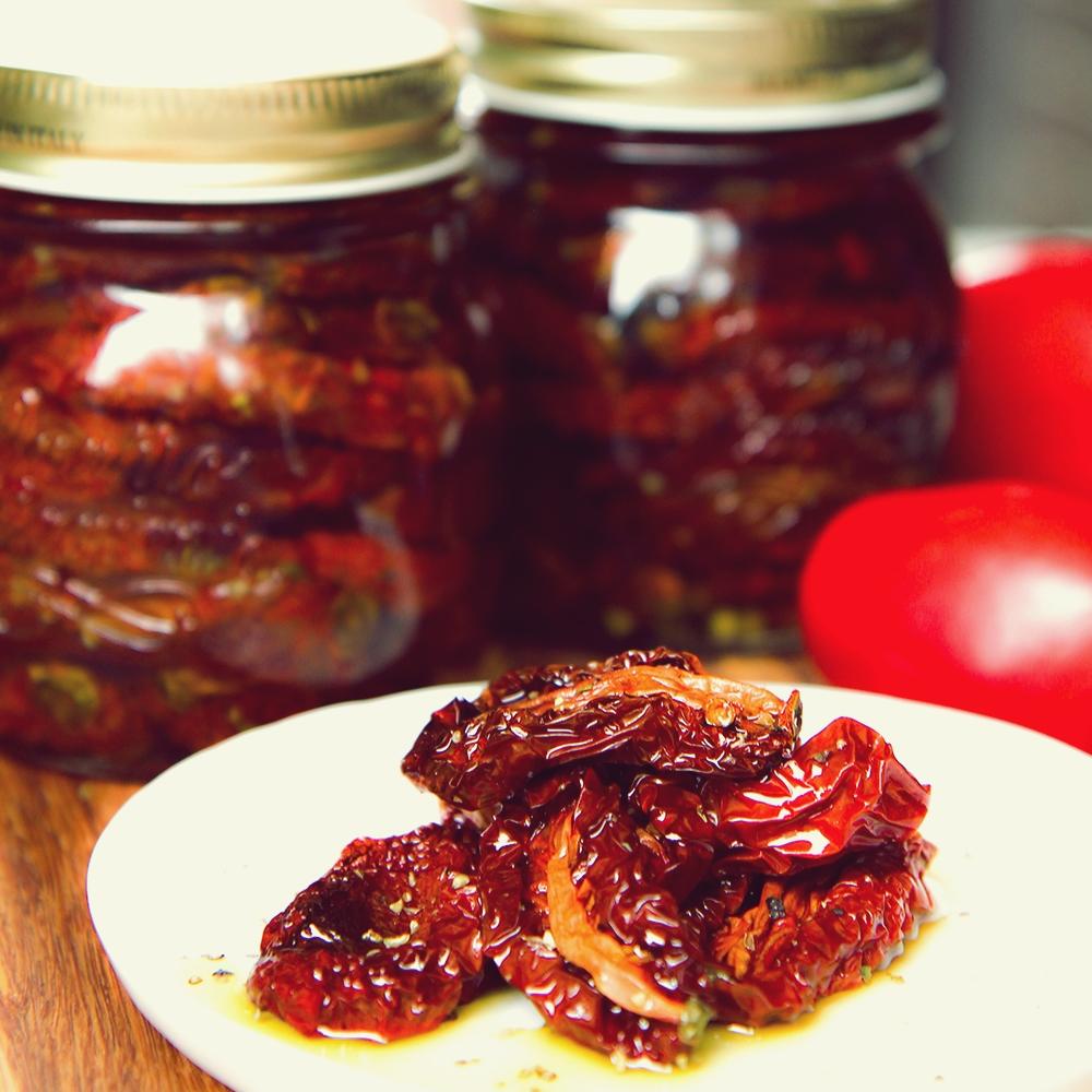 pomodori-secchi-finale-quadrato-1.jpg